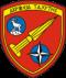 NAMFI (NATO MISSILE FIRING INSTALLATION)
