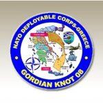 gordian knot 08